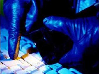 Неизвестные хакеры взломали сайты «Аль-Каиды»