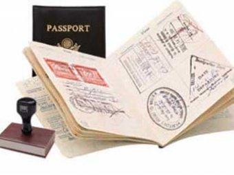 СМИ: бизнесменам могут разрешить посещать Европу вообще без виз