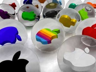 Эксперт предсказал скорое банкротство Apple