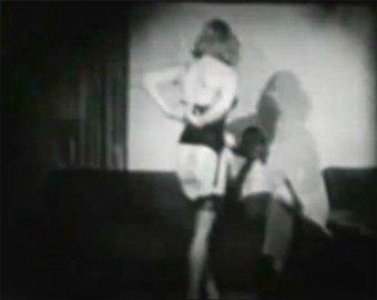 порно фильм с участием мэрилин монро