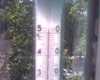 От аномальной жары в США погибли 64 человека