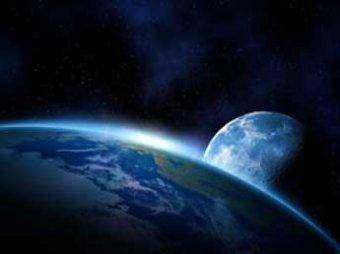 Астрономы обнаружили у Земли первый троянский спутник