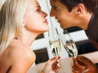 Ученые вывели формулу счастливого брака