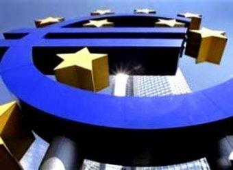 Главы стран Евросоюза приняли «историческое решение» в отношении Греции