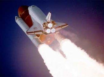 Шаттл «Атлантис» отправился в свой последний полет на МКС