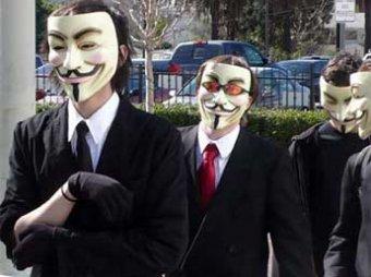 Хакеры, взломавшие Пентагон и Госдепартамент США, создают свою социальную сеть