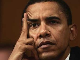 Обама договорился с Конгрессом: дефолт США откладывается