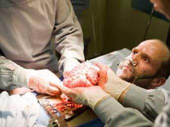 СМИ: в британских лабораториях выращено более 150 зверолюдей
