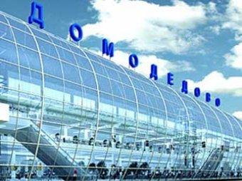Следственный комитет не может установить владельца аэропорта Домодедово