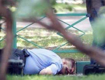 СМИ выяснили, как сыщики вычислили убийцу Буданова
