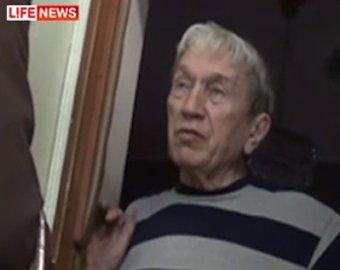 Должника Пугачевой обвиняют в афере на  млн