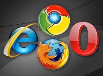 Ученые выяснили, у пользователей какого браузера самый высокий IQ