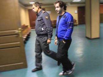 За похищение сына экстрасенса Чумака арестован подполковник ФСБ