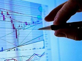 iFOREX запустил систему торговли из графиков на рынке Форекс