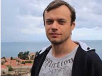 Помощник топ-менеджера Mail.ru застрелился в Москве