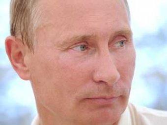Грузинские СМИ обвинили Путина в подражании Саакашвили