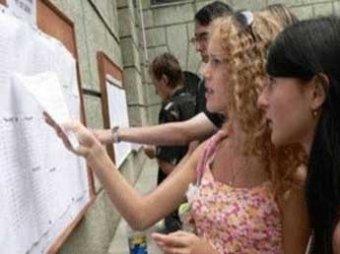 Три четверти зачисленных в  Медуниверситет в Москве оказались «мертвыми душами»