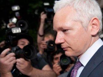WikiLeaks рассекретил документы о том, чем Россия угрожает Западу
