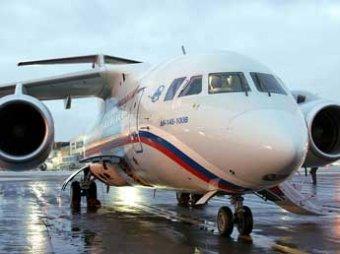 Составлен список из 30 авиакомпаний России, которые могут быть закрыты