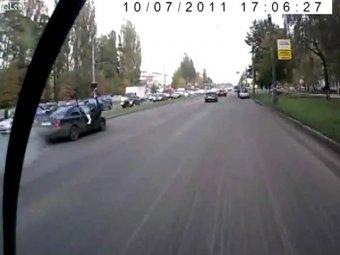 signauto ru видеорегистраторы
