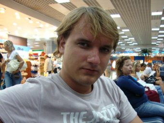 В Москве задержан банковский служащий, одним ударом убивший сотрудника IKEA у ночного клуба