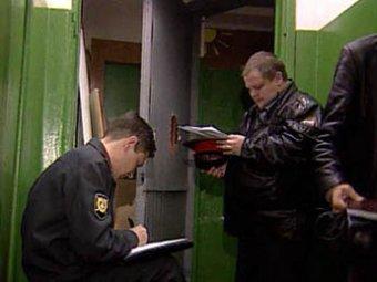 В Новосибирской области пятеро подростков совершили ритуальное самоубийство