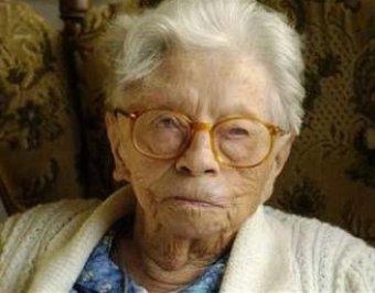Ученые разгадали секрет долголетия: расшифрован геном 115-летней женщины