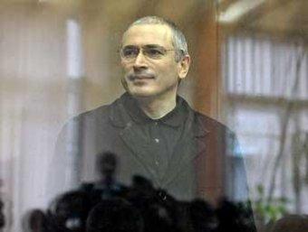 Ходорковский: Россию ждет долгий застой и революция
