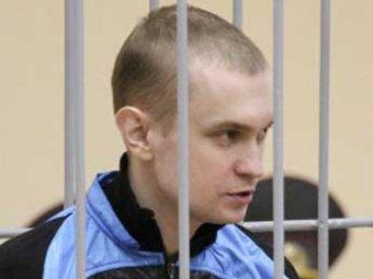 Минского террориста Коновалова признали виновным по делу о теракте в метро