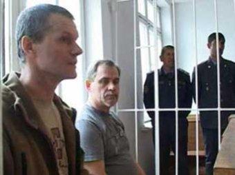 СМИ: Россия мстит Таджикистану за осужденных летчиков — выслана первая сотня мигрантов