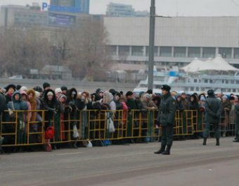http://www.topnews.ru/upload/news/2011/11/51e3bc69/51e3bc69_1.jpg