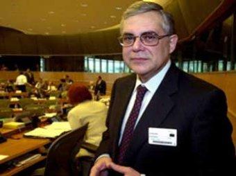 Греция получила нового премьер-министра