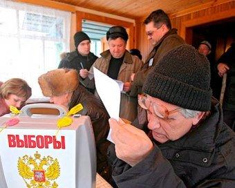 СМИ опубликовали инструкцию по борьбе с наблюдателями на выборах: их надо напоить и ослепить