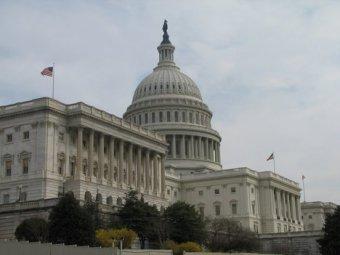 Американские конгрессмены вновь не хотят пускать Россию в ВТО