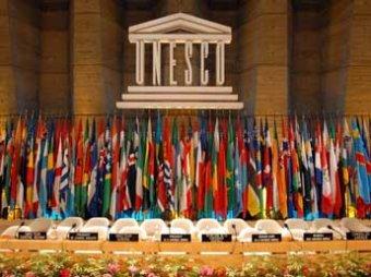 ЮНЕСКО приостанавливает часть своих программ из-за Палестины