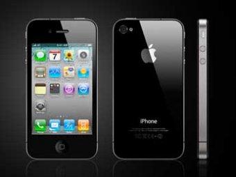 Пользователи обнаружили новый дефект в Apple iPhone 4S