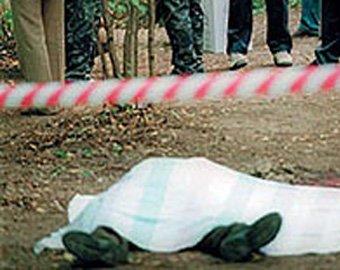 СК: Школьника, выбросившегося из окна во время урока, могли довести до самоубийства