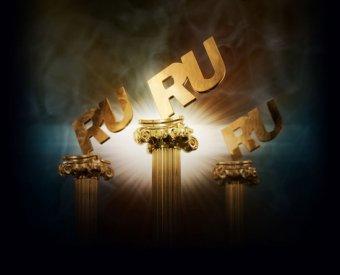 "Объявлены лауреаты ""Премии Рунета-2011"""