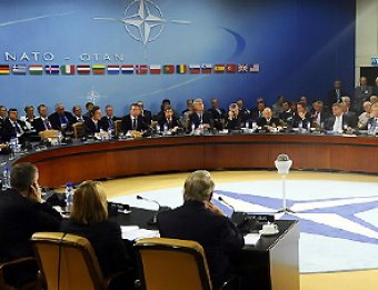 США и НАТО ответили на ультиматум Медведева по ПРО