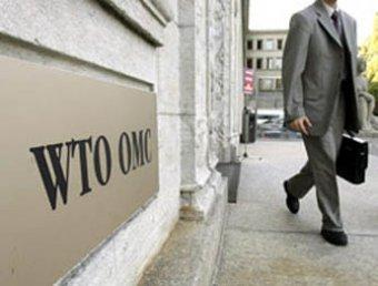 Россия согласилась на компромиссные условия Грузии по вступлению в ВТО