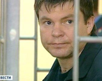Сергей Цапок рассказал подробности массового убийства в Кущевской