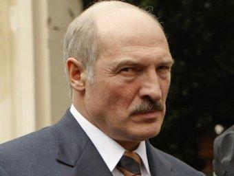 Лукашенко, ни разу еще никого не помиловавший, ответил на прошение матери террориста