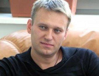 ЦИК пообещал проверить Twitter Навального