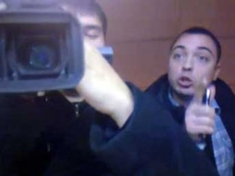 НТВ подготовило обличающий фильм об ассоциации «Голос» со словами о «сурковской пропаганде»
