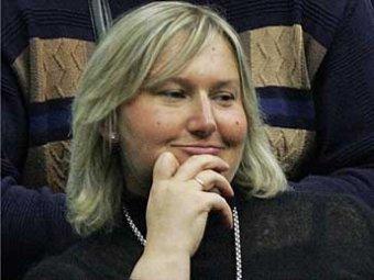 Елена Батурина боится давления на Лужкова, но приедет на допрос в Москву