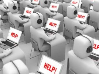 Массовая DDoS-атака в Сети в день выборов: под ударом инфосайты и ЖЖ