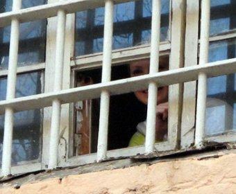 Юлию Тимошенко этапировали в колонию со всеми удобствами
