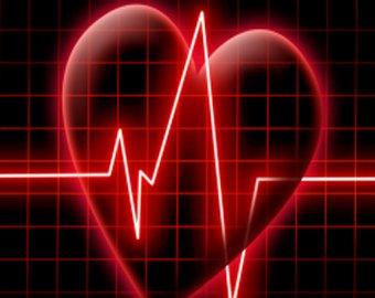 В Италии у трех братьев одновременно случились инфаркты