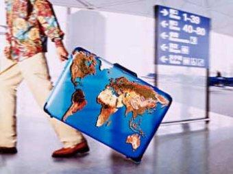 ВАС: при аннулировании путевки турагентства должны возвращать всю стоимость путевки