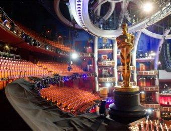 """В Лос-Анджелесе вручили """"Оскаров"""": фавориты подтвердили прогнозы"""